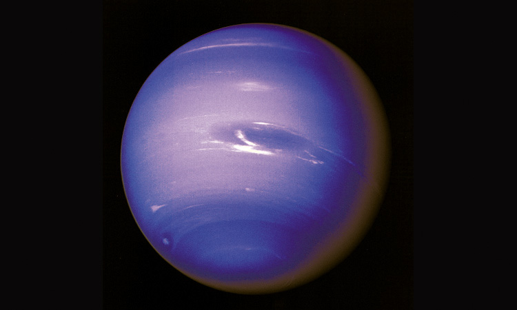what color is pluto the planet - photo #9