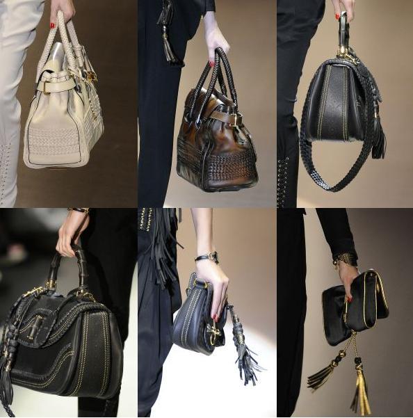 f27e857a9e47 chanel le boy bags for men outlet chanel 1112 outlet for men